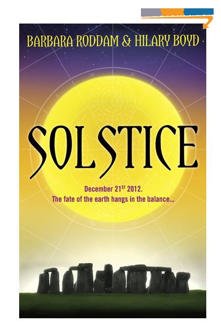 solstice_inside